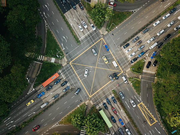intersection-road-street-car